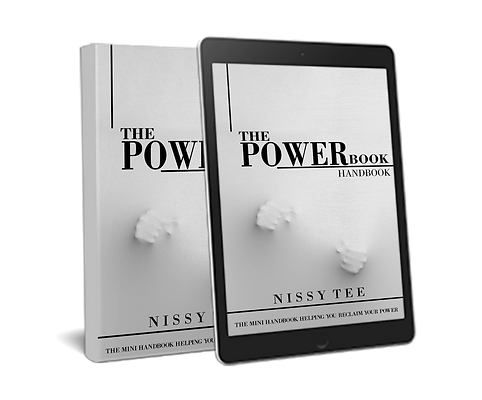 POWERBOOK COVER 2.png