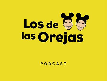 LosdelasOrejas Apple.png
