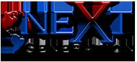 NextGenMarketingLogo (1).png