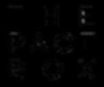 THE PACT BOG LOGO BOX2.png