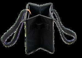 Bag-Partial-Fold-Silo.png