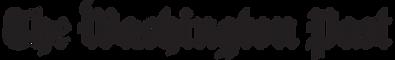 2000px-The_Washington_Post_logo.svg.png
