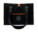 Flat-Bag-Transparent---GOOD.png