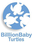 billion turtle logo.jpg