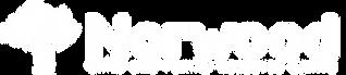 Norwood Logo White - no PLC.png