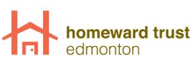 Homeward Trust.png