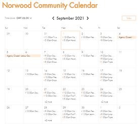 Google_Calendar_Icon.PNG