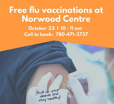 Flu Vaccines.PNG