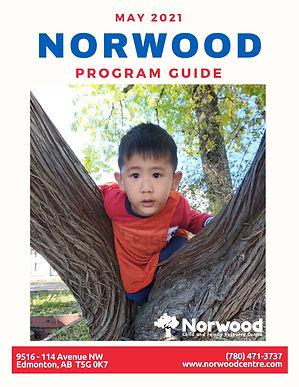 May Program Guide.jpg
