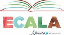 ECALA Logo.jpg