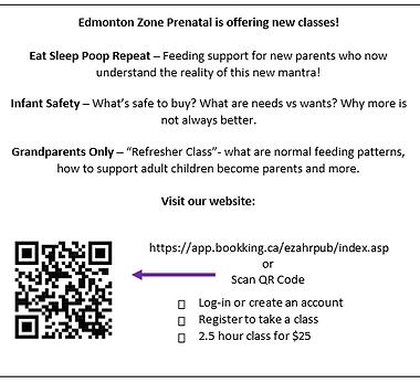 AHS_EdmontonZonePrenatal.PNG