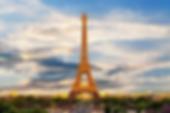 eiffel-tower-3349075__340.webp