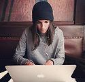 laptop-2561018__340.jpg