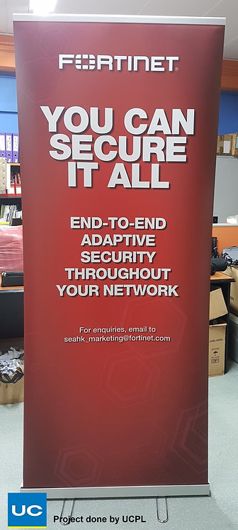 EPR02 850x2000 silver pull up banner