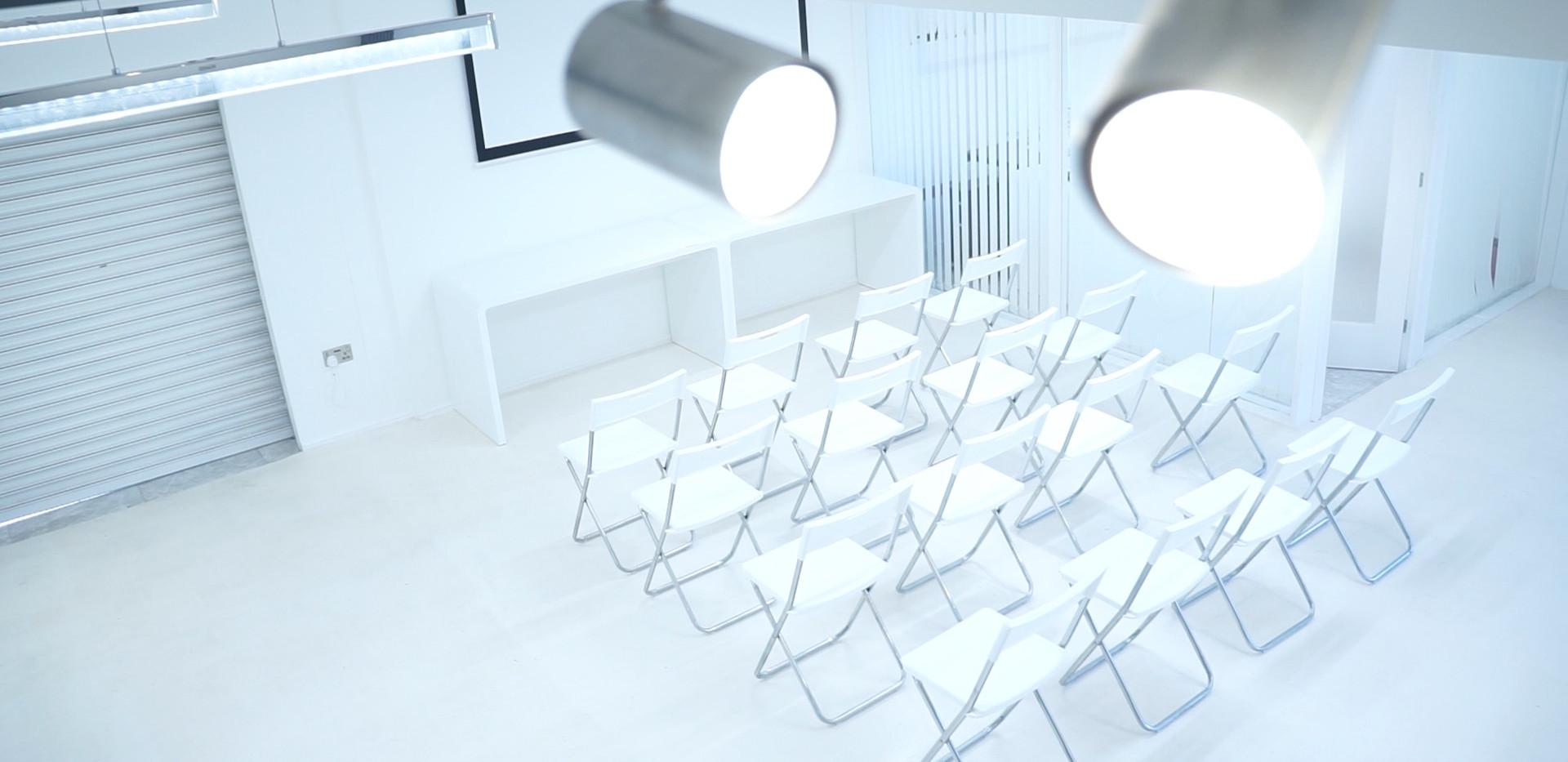 high angle chairs with lights.jpg