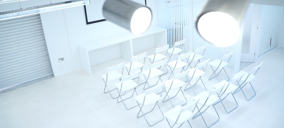 high angle chairs with lights.jpg