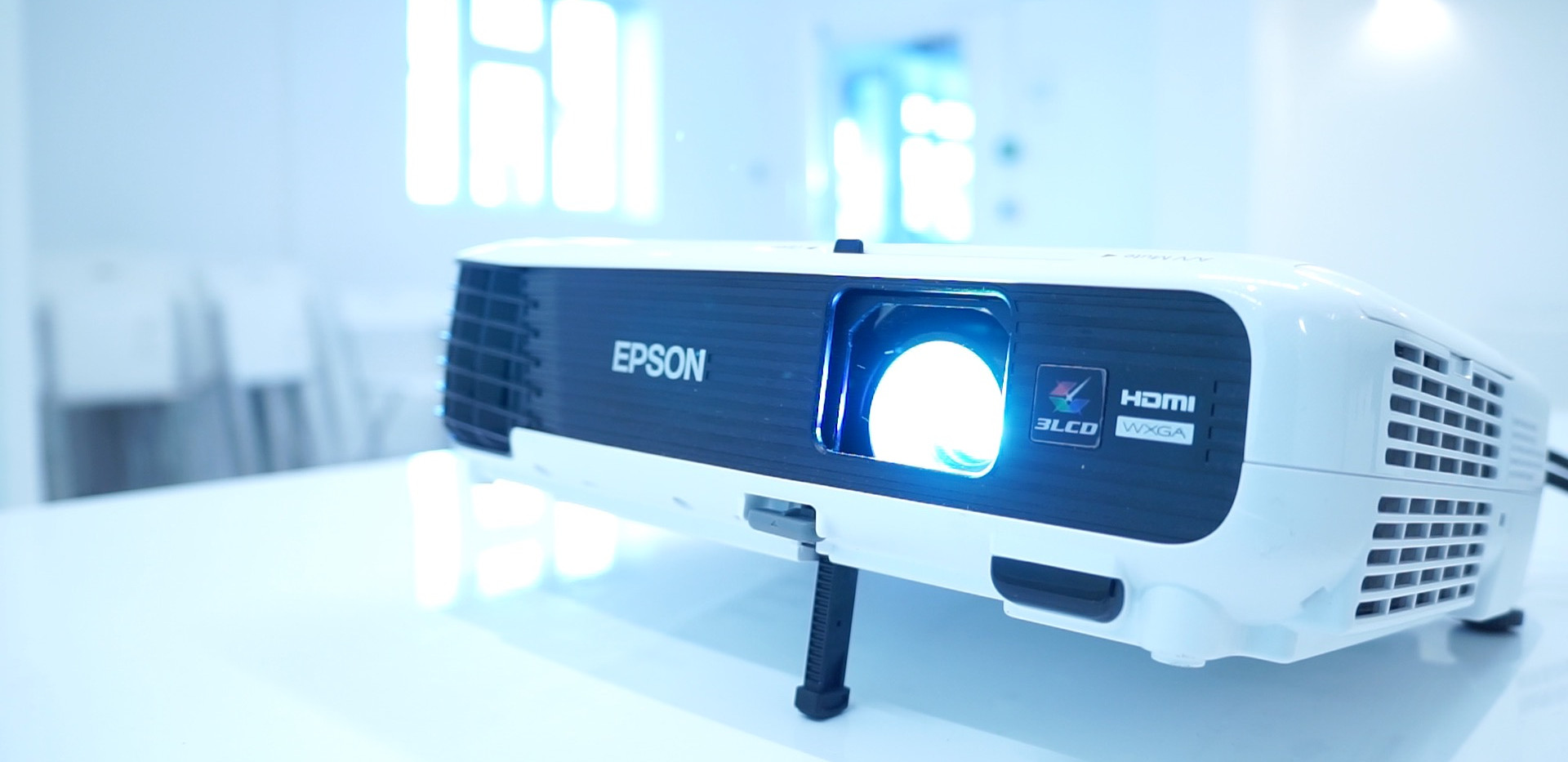 low angle projector.jpg