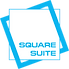 SQUARE SUITE LOGO FINAL.png