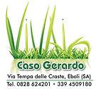 CASO GERARDO-02.jpg