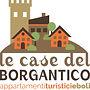 LE CASE DEL BORGANTICO VETTORIALE.jpg