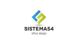 SISTEMA 54 PLUS S.R.L..jpg