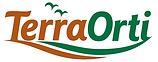 terra-orti.png