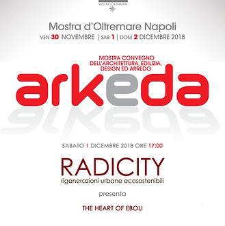 radicity ad arkeda 2.jpg