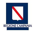 regione-campania-logo.jpg