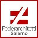 FederarchitettiSalerno_quadrato.jpg