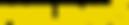 prelibato logo giallo_Tavola disegno 1.p