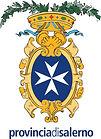 provincia salerno.jpg