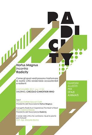 conferenza hortus magnus.jpg
