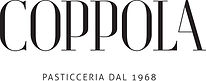 coppola_logo (1).jpg