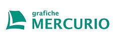 grafiche mercurio.jpg