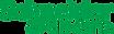 schneider logo.png