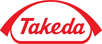 takeda logo.png