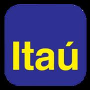 itau logo.png