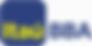itau unibanco logo.png