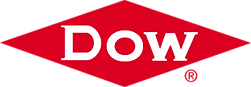 dow logo.png