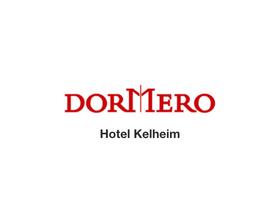 Hotel Kelheim.png