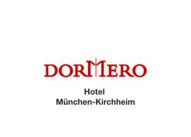Hotel  München-Kirchheim.png