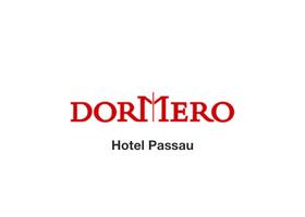 Hotel Passau.png