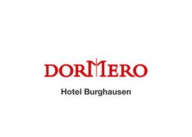 Hotel Burghausen.png