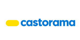 castorama_logo.png