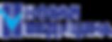 лого_result1.png