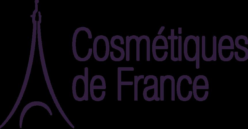Cosmétique de france Île de la Réunion