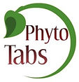 Logo PhytoTabs.jpg