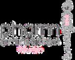 LogoFondTransparent2.png