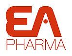 logo EA Pharma.jpg