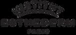 logo-institut-esthederm-sans-fond.png